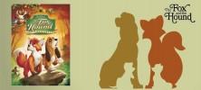 The Fox and the Hound 222x100 - دانلود انیمیشن روباه و سگ شکاری – The Fox and the Hound دوبله فارسی دو زبانه