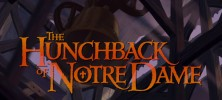 The Hunchback of Notre Dame 222x100 - دانلود انیمیشن گوژپشت نتردام – The Hunchback of Notre Dame دوبله فارسی دو زبانه