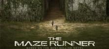 The Maze Runner 222x100 - دانلود فیلم سینمایی The Maze Runner 2014 دونده مارپیچ با دوبله فارسی