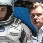 دانلود مستند The Science of Interstellar 2014 بررسی علمی فیلم بین ستاره ای مالتی مدیا مستند
