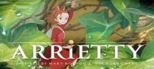 The.Secret.World .of .Arrietty 222x100 - دانلود انیمیشن The Secret World of Arrietty با دوبله فارسی