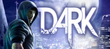dark 222x100 - دانلود بازی DARK برای PC