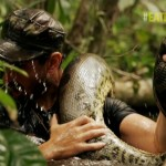 eatAliveAnaconda fileniko 2 150x150 - دانلود مستند Eaten Alive Anaconda 2014 زنده خواری آناکوندا