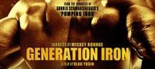 generationIron header 222x100 - دانلود مستند نسل آهنین Generation Iron 2013 با زیرنویس فارسی