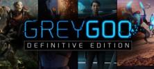 grey goo definitive edition 222x100 - دانلود بازی Grey Goo Definitive Edition برای PC