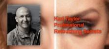 karll 222x100 - دانلود Karl Taylor Professional Retouching Secrets آموزش اسرار روتوش پیشرفته تصاویر