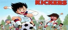 kickers 222x100 - دانلود کارتون خاطره انگیز سری اول فوتبالیست ها : بخش اول
