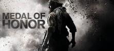 medal of honor 222x100 - دانلود بازی Medal Of Honor Limited Edition برای PC