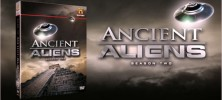 newspost ancaliens2 image 222x100 - دانلود مستند Ancient Aliens بیگانگان باستانی فصل دوم