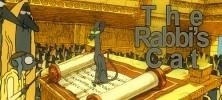 rabbi1 222x100 - دانلود انیمیشن The Rabbi's Cat 2011 گربه ربی زبان اصلی با زیرنویس فارسی