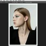 retouching01 150x150 - دانلود Photoshop Retouching Techniques Faces آموزش تکنیک های رتوش چهره در فتوشاپ