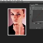 retouching03 150x150 - دانلود Photoshop Retouching Techniques Faces آموزش تکنیک های رتوش چهره در فتوشاپ