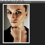 retouching04 150x150 - دانلود Photoshop Retouching Techniques Faces آموزش تکنیک های رتوش چهره در فتوشاپ