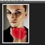 retouching05 150x150 - دانلود Photoshop Retouching Techniques Faces آموزش تکنیک های رتوش چهره در فتوشاپ