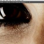 retouching06 150x150 - دانلود Photoshop Retouching Techniques Faces آموزش تکنیک های رتوش چهره در فتوشاپ