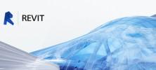 revit 222x100 - دانلود Autodesk Revit 2020.0.1 + Extras مدلسازی سهبعدی و ترسیم جزئیات ساختمانی