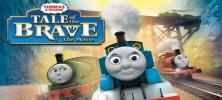 thomas 222x100 - دانلود انیمیشن Thomas & Friends: Tale of the Brave 2014 توماس و دوستان: افسانه دلاور زبان اصلی