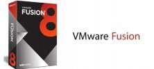 vmware fusion 222x100 - دانلود VMware Fusion 8.1.0 مجازی سازی در مکینتاش
