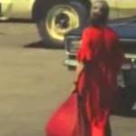 دانلود مستند Lady in Red 2014 بانوی سرخپوش مالتی مدیا مستند