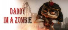 zombie 222x100 - دانلود انیمیشن 2011 Daddy,I'm a Zombie پدر،من یک زامبی هستم زبان اصلی با زیرنویس فارسی