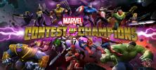 12 222x100 - دانلود Marvel Contest of Champions 14.1.0 بازی مبارزه قهرمانان اندروید به همراه دیتا + نسخه های مود