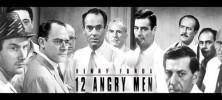 1210 222x100 - دانلود فیلم دوازده مرد خشمگین  Angry Men 12 دوبله فارسی دو زبانه
