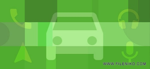 127 - دانلود Car Dashdroid – Car dashboard Premium v2.6.26