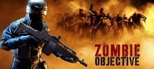 128 222x100 - دانلود Zombie Objective v1.0.6 بازی ترسناک و مهیج کشتار زامبی ها + مود