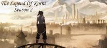 2 1 222x100 - دانلود انیمیشن زیبای افسانه ی کورا Avatar: The Legend of Korra فصل دوم با دوبله فارسی