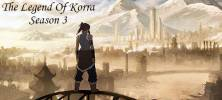 3 1 222x100 - دانلود انیمیشن زیبای افسانه ی کورا Avatar: The Legend of Korra فصل سوم با دوبله فارسی