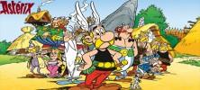 Asterix And The Gauls 222x100 - دانلود انیمیشن زیبای  آستریکس در سرزمین گلها – Asterix And The Gauls دوبله فارسی