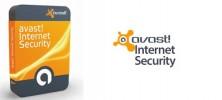 Avast Internet Security 222x100 - دانلود Avast Internet Security 20.1.2397 Build 20.1.5069 بسته امنیتی آواست