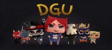 CHiHtEEUcAAJDox 222x100 - دانلود بازی DGU برای PC