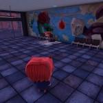 DGU Screenshot 4 150x150 - دانلود بازی DGU برای PC