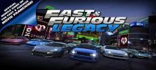 Fast and the Furious Legacy1 222x100 - دانلود Fast & Furious: Legacy 3.0.0 – بازی مسابقات اتومبیلرانی سریع و آتشین اندروید + دیتا