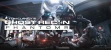 Ghost recon phantom featured 222x100 - دانلود بازی Ghost Recon Phantoms برای PC بکاپ استیم