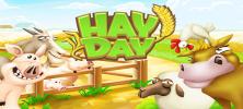 Hay Day 222x100 - دانلود Hay Day 1.35.116  بازی مزرعه داری و کشاورزی پرطرفدار اندروید