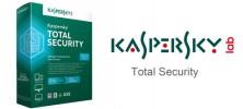 Kaspersky Total Security 222x100 - دانلود Kaspersky Total Security 2019 v19.0.0.1088 Patch (g) آنتی ویروس کسپرسکی