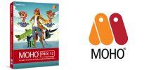 Moho.Pro  222x100 - دانلود Smith Micro Moho Pro 12.5.0.22438  نرم افزار ساخت کارتون و انیمیشن