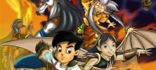 NIKO 222x100 - دانلود انیمیشن زیبای  نیکو : سفر به سرزمین جادویی – Niko: Journey to Magika دوبله فارسی