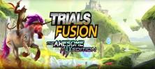 OK1 222x100 - دانلود بازی Trials Fusion Awesome Level Max Edition برای PC