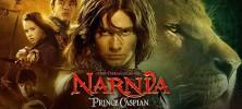 Prince Caspian 222x100 - دانلود فیلم سینمایی تاریخ نگار نارنیا: شاهزاده کاسپین The Chronicles of Narnia: Prince Caspian دوبله فارسی دو زبانه