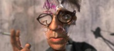 Ryan 222x100 - دانلود انیمیشن کوتاه رایان – Ryan  برنده اسکار 2005