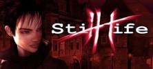 StillLife1 222x100 - دانلود بازی Still Life برای PC
