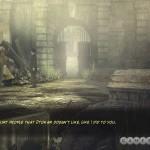 StillLife1 3 150x150 - دانلود بازی Still Life برای PC
