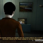StillLife2 1 150x150 - دانلود بازی Still Life 2 برای PC