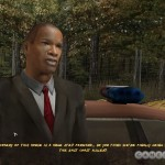 StillLife2 2 150x150 - دانلود بازی Still Life 2 برای PC
