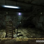 StillLife2 3 150x150 - دانلود بازی Still Life 2 برای PC