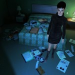 StillLife2 4 150x150 - دانلود بازی Still Life 2 برای PC