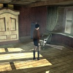 StillLife2 5 150x150 - دانلود بازی Still Life 2 برای PC